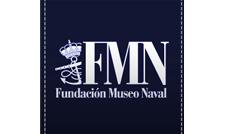 Fundación Museo Naval - Tienda